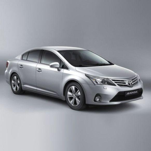 Toyota Yaris 2017 Price In Nigeria In 2020 Used Suv Toyota Yaris