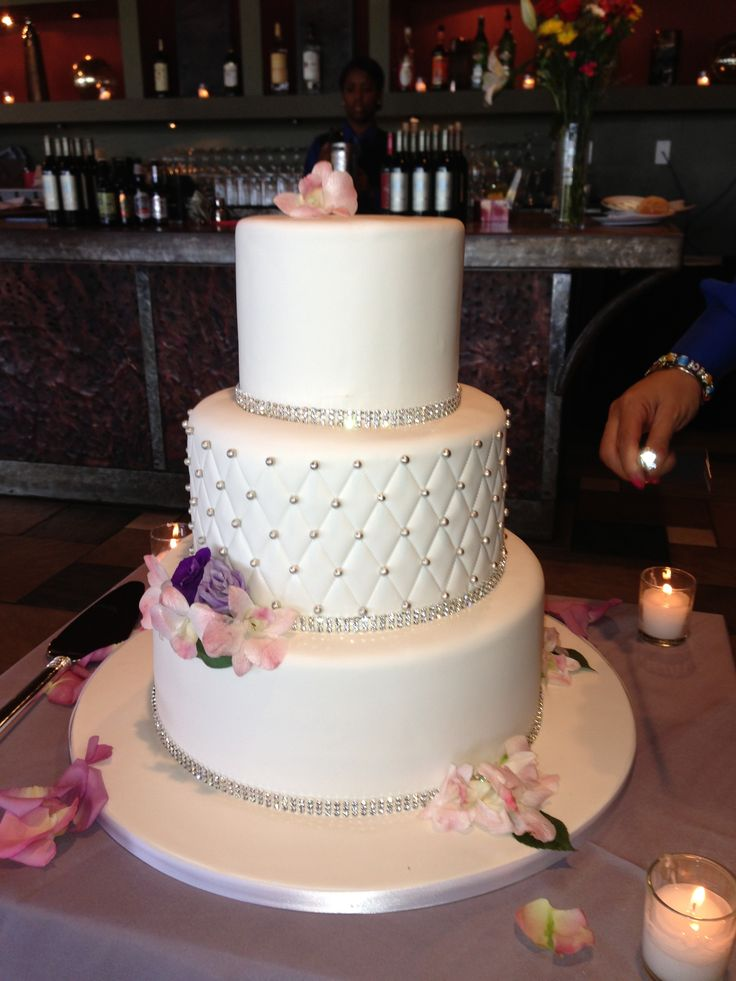 49 Best Images About Buddy Valastro Cakes On Pinterest