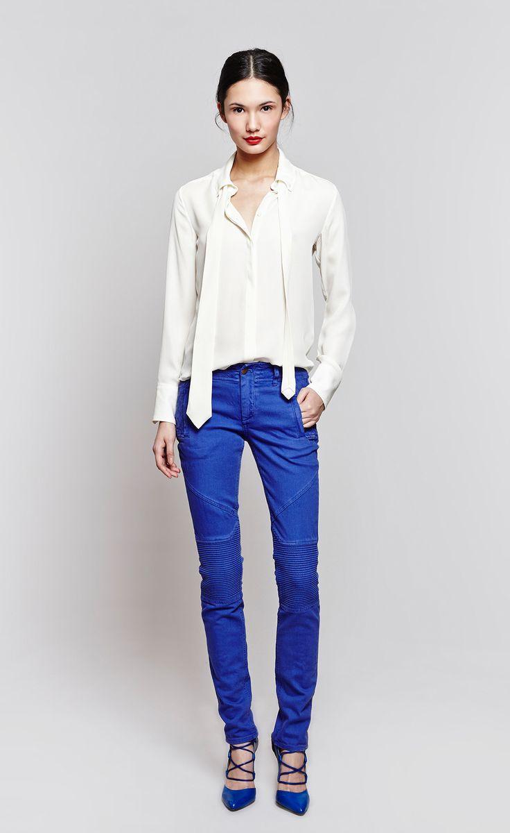 linen-white