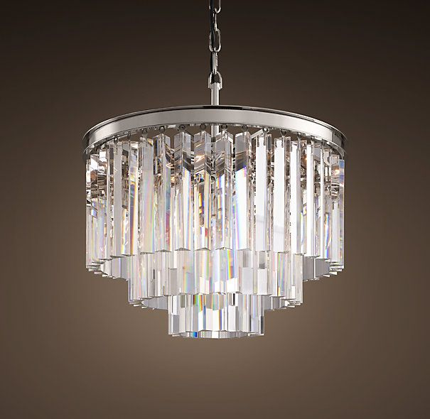 Z Gallerie Light Fixtures: 184 Best Restoration Hardware Look Alikes Images On