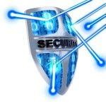 La sicurezza google e la verifica in due passaggi!