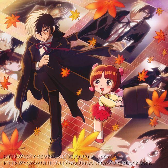 Black Jack Wiki Anime Amino Black Jack Anime Anime Jack Black Black jack anime wallpaper