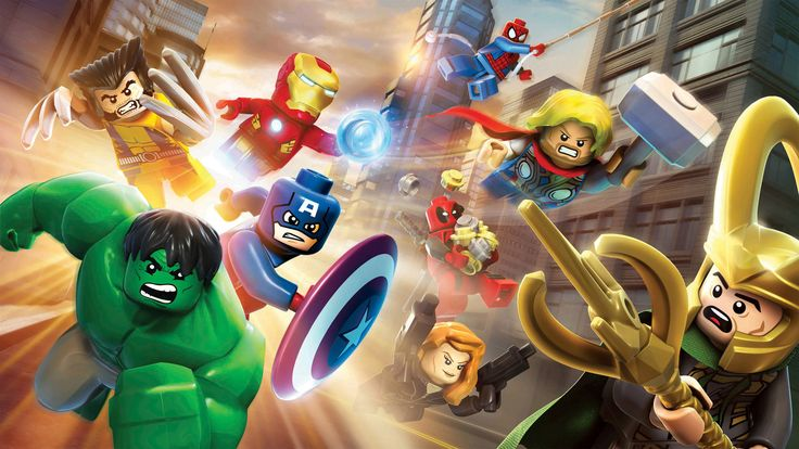 the avengers wallpaper Your Geeky Wallpapers