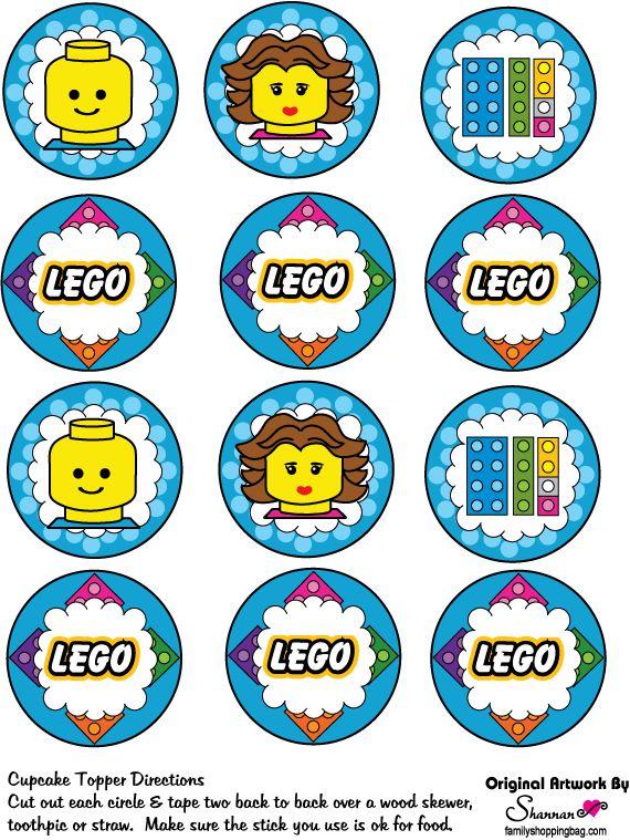 www.familyshoppingbag.com img view-print.php?img=Cupcake ...