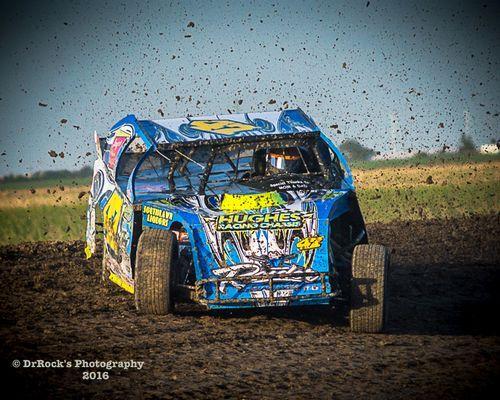 17 Best Images About Racing On Pinterest L 39 Wren Scott