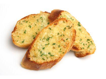 Garlic Bread   | Tea Star | Ahmedabad