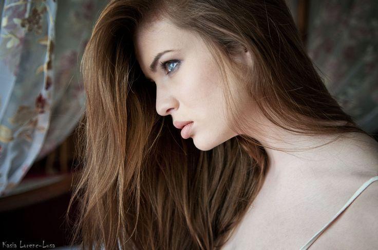 #kasialorencfotografia #art #artist #portrait #sensual  #herlips #longhair #photomodel #klaudiawiniarska #polishgirl  #session #photographer #photo #pinterest #instagram #workshop #fototeam #izaurbaniak #szczecin #warszawa