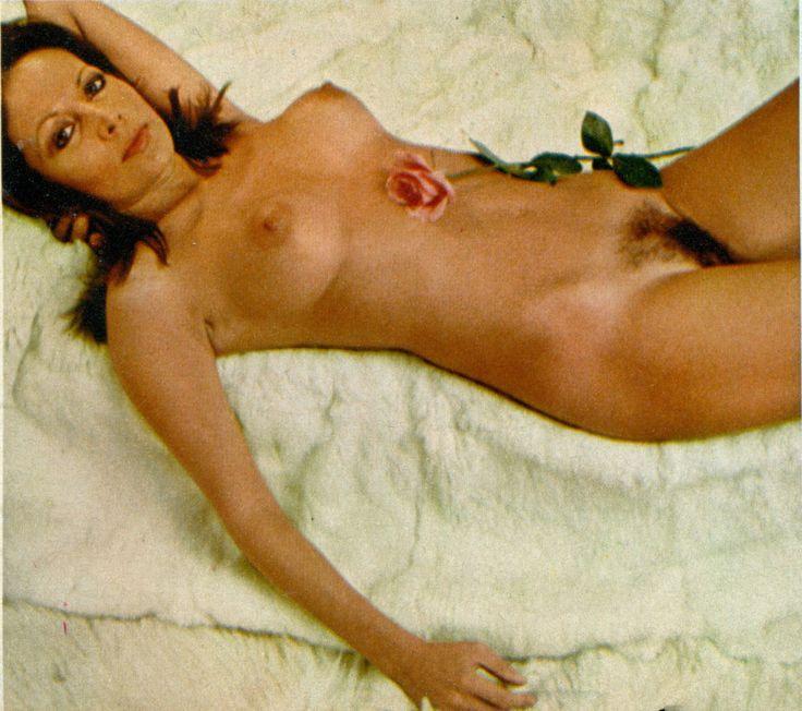 50 best images about Isela Vega on Pinterest | The head ...