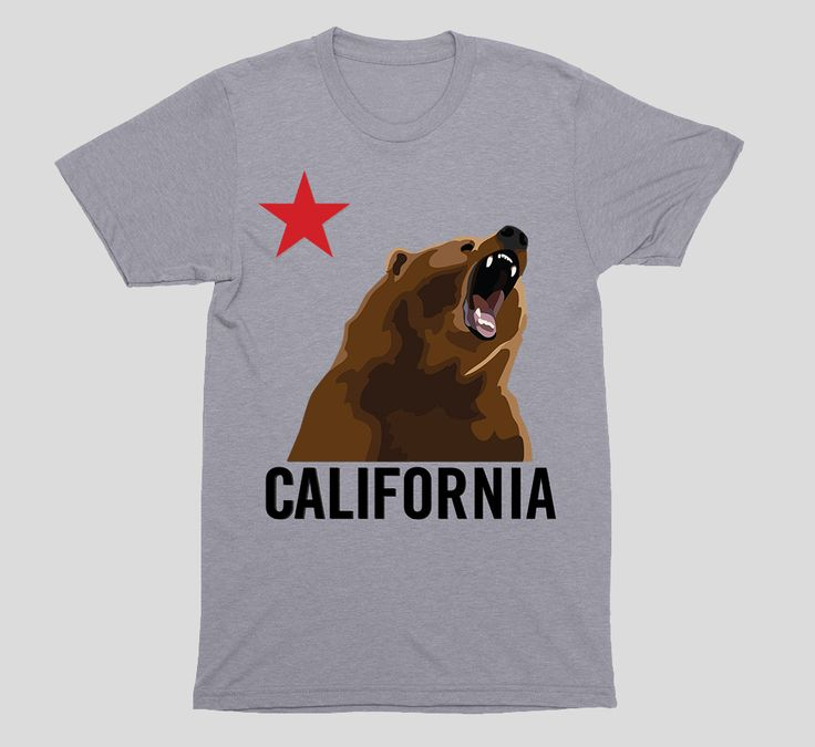 California Map Bear%0A Printable World Map With Country Names