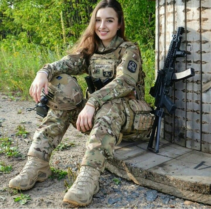 army-girl-masterbates-alexis-amore-hard-fuck
