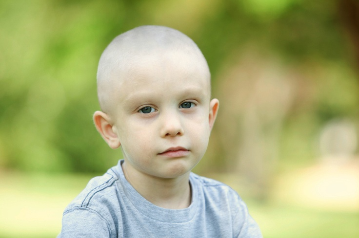 Childhood cancer survivors may be at higher risk for diabetes