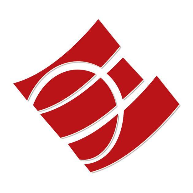 #NEW #iOS #APP Elberfeld State Bank - Elberfeld State Bank
