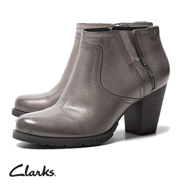 Chaussures Derby Clarks Artisanat Kessel MKtWt