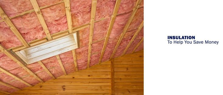 Choose Best from Common Insulation Options  A company like No Gap Insulation is always ready to help their customers by providing the affordable and cheap insulation Melbourne. No Gap Insulation is a partnership company and from the past 20 years, they are unwaveringly serving their customers.