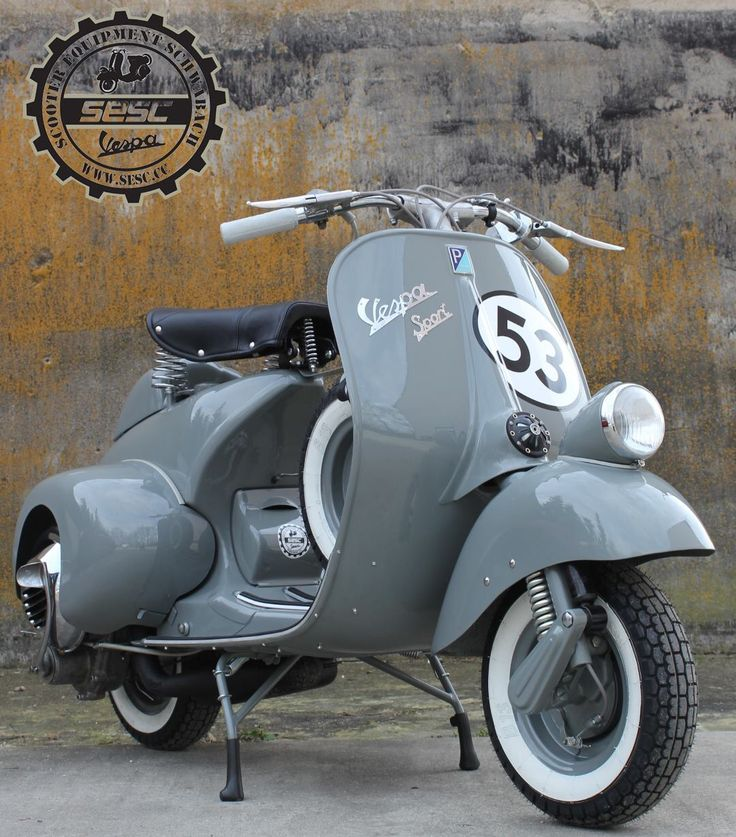 302 best images about vespa on pinterest vespa 50. Black Bedroom Furniture Sets. Home Design Ideas