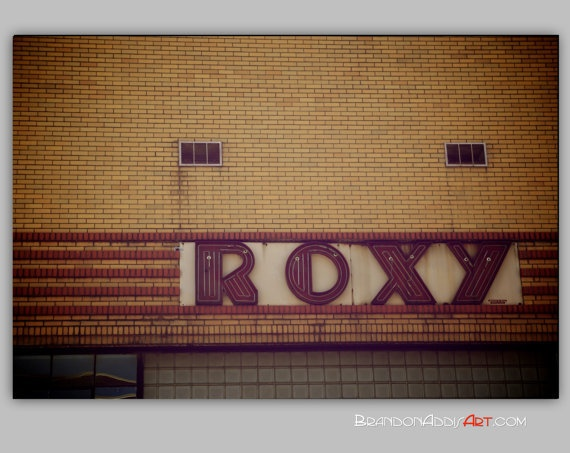 18 Best Images About Foxy Roxy On Pinterest Cornwall