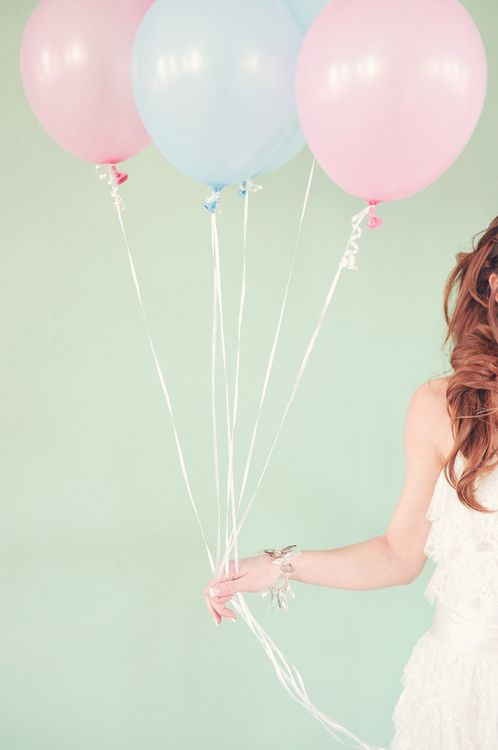 <3 #pink #girl