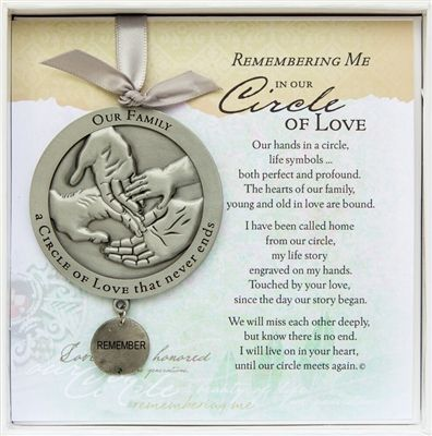 Mother's Day can be a sad day for those who have lost their mother. This is a beautiful gift for them this year...remember. | Mother's Day Gift Ideas ...