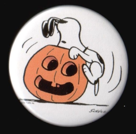Its The Great Pumpkin Charlie Brown Quotes: 91 Best Images About It's The Great Pumpkin, Charlie Brown