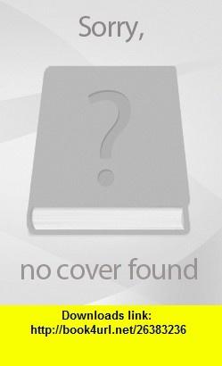 Giraffes (Dr. Bobs Amazing World of Animals) (9781615335565) Ruth Owen , ISBN-10: 1615335560  , ISBN-13: 978-1615335565 ,  , tutorials , pdf , ebook , torrent , downloads , rapidshare , filesonic , hotfile , megaupload , fileserve