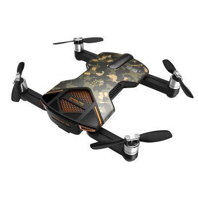Wingsland S6 Premium Drone - Safety Gizmo
