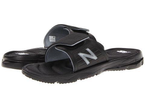 New Balance Response Men's ... Water-Resistant Sandals mxVAsSxqi