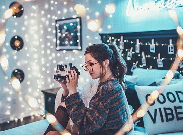772 Me Gusta 4 Comentarios E Fanpage Woelfacts En Instagram Fact 475 Brandon S Re Photography Inspiration Portrait Winter Photography Photos Tumblr