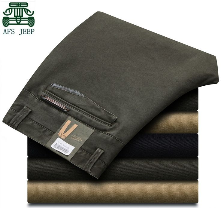 Find More Bottoms Information about AFS JEEP New Designer 2015 Spring Men's Casual Pant,Army Green/Khaki/Black Big Size Men Pant,100% Cotton Outdoor Casual Pnats,High Quality pants beach,China pant polo Suppliers, Cheap pants jumpsuit from China AFSJEEP MALL on Aliexpress.com