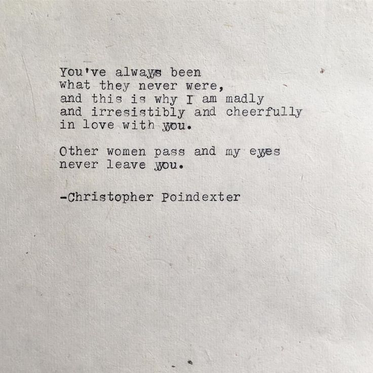 """5,335 Likes, 76 Comments - Christopher Poindexter (Poet) (@christopherpoindexter) on Instagram: """"Only two weeks left to purchase any hand typed/signed poem for Christmas presents! You can get any…"""""""