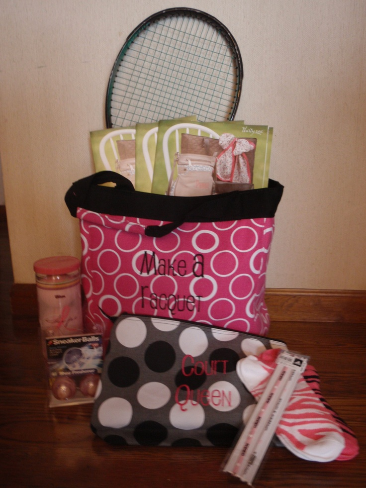17 best images about raffle baskets on pinterest