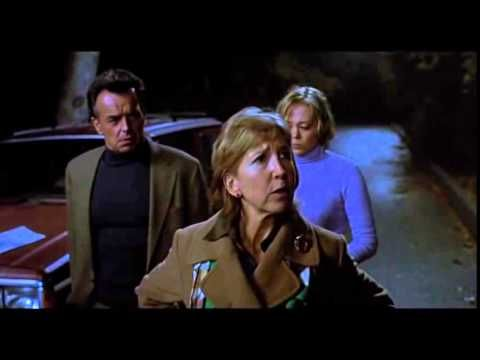 Dead End - Στροφή Προς Την Κόλαση (2003) - Movie Trailer