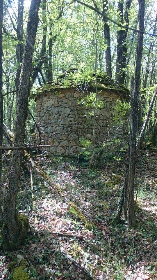 Duravel - caselle gariotte 2