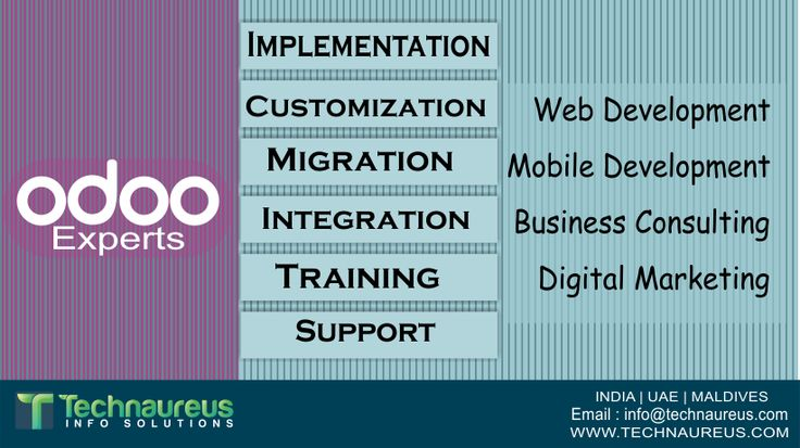Odoo ERP Services #Odoo Implementation #Odoo Customization #Odoo Migration #Odoo Integration #Odoo Training #Odoo Support #Web Development #Mobile Development #Business Consulting # Digital Markeing #Branding