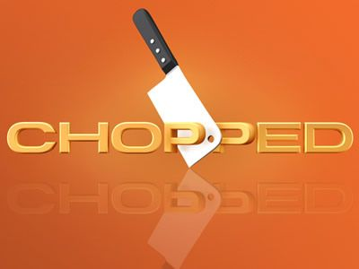 ChoppedFood Network, Favorite Tv, Favorite Things, Worth Watches, Chops, Movie, Cooking, Foodnetwork, Families Fun