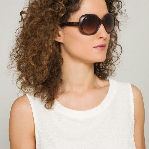 Daniele: Ochelari de soare de la Optica Shades  http://daniela-florentina.blogspot.ro/2015/04/ochelari-de-soare-de-la-optica-shades.html