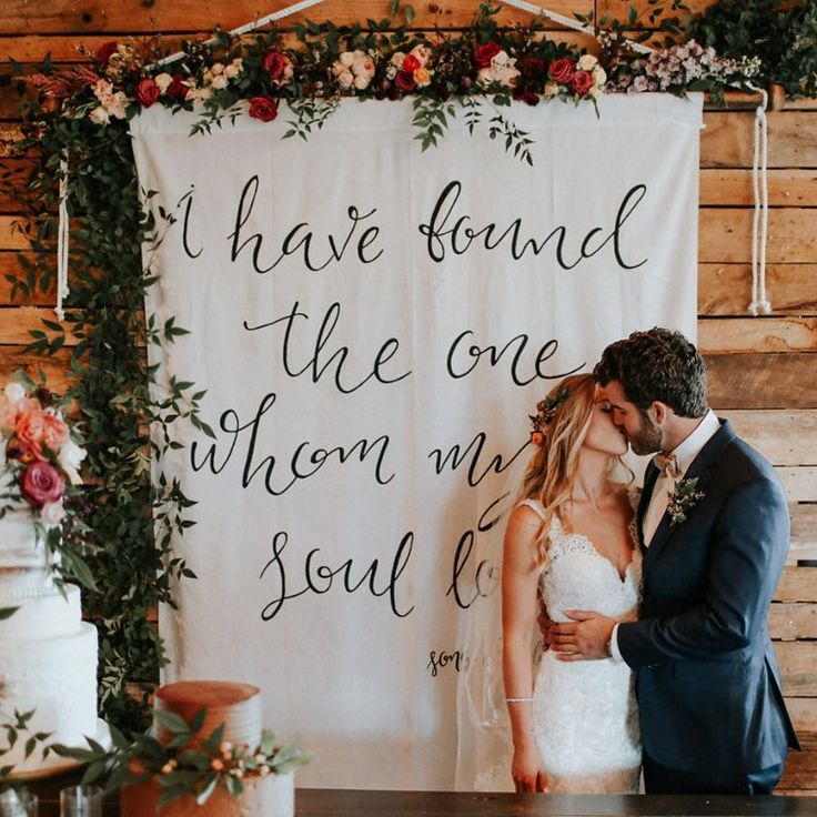 Almost One Year Anniversary Quotes: Best 25+ 5 Year Anniversary Ideas That You Will Like On