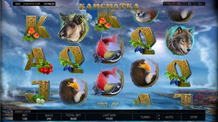 Online Casino Echtgeld Merkur