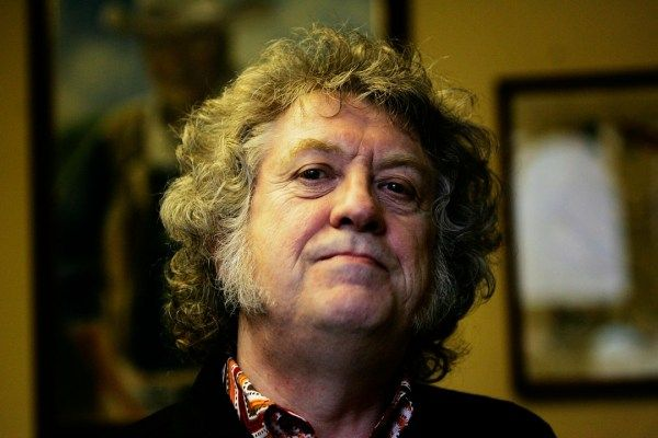 Ex-Slade Singer Noddy Holder Talks Turning Down AC/DC, Swearing at Freddie Mercury, and 'Merry Xmas Everybody'  Read More: Ex-Slade Singer Noddy Holder Talks Turning Down AC/DC, Swearing at Freddie Mercury, and 'Merry Xmas Everybody' | http://ultimateclassicrock.com/slade-noddy-holder-merry-xmas-everybody/?trackback=tsmclip