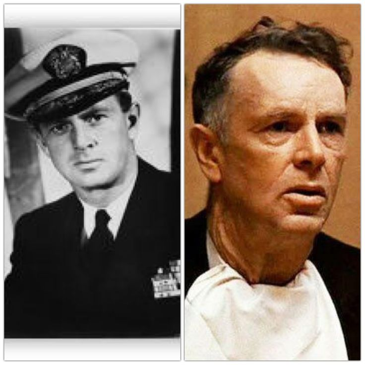 Sterling Hayden Quotes Quotesgram: Marines-Captain-Undercover Agent
