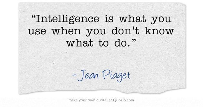the impact of swiss psychologist jean piaget to the field of psychology and education Jean piaget is featured jean piaget was a swiss national and a psychologist by the effort of jean piaget in the field of child psychology is.