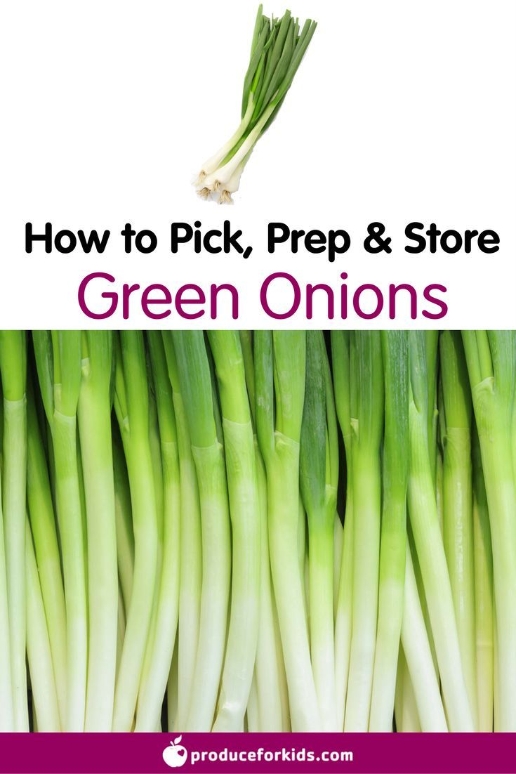 how to prepare onions for storage