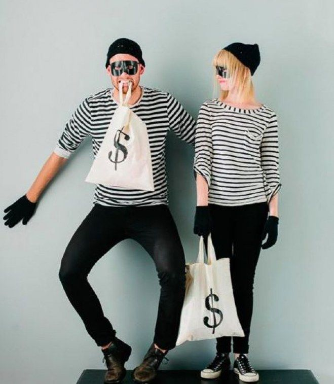 98 best Disfraces Halloween images on Pinterest Best costume - imagenes de disfraces de halloween