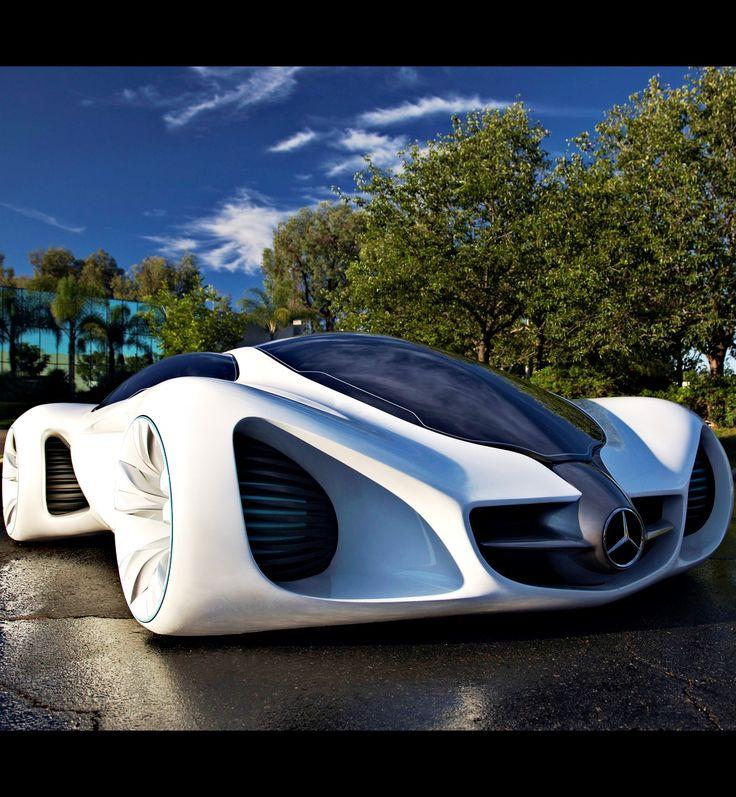 26 Best Autos Del Futuro Images On Pinterest