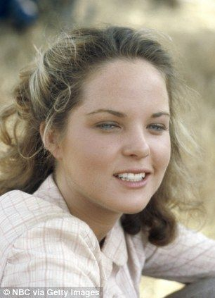 Mary Ingalls blindness: Study reveals Little House on the Prairie ...