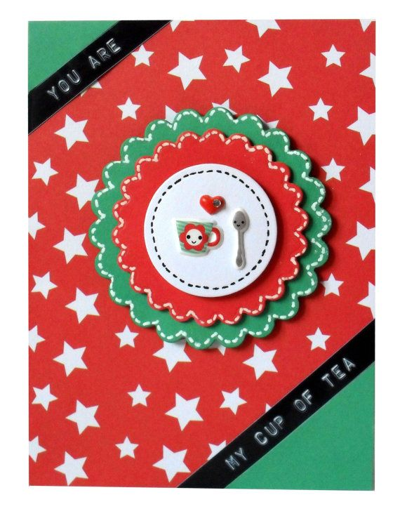 35 best My Handmade Cards images on Pinterest  Homemade cards