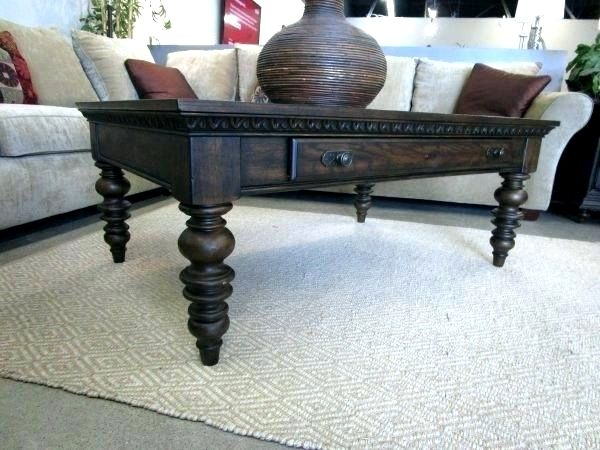 Furniture Stores In Johnson City Tn Gallery Furniture Decor