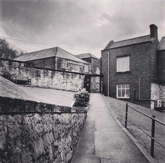 Our beautiful factory in Derbyshire! #JohnSmedley #ShareYourStyle