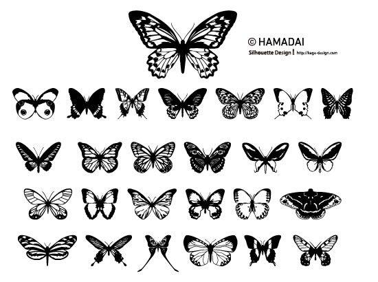 リアルな蝶                                                                                                                                                                                 もっと見る