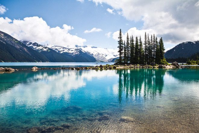 48. Whistler – World's Most Incredible Cities