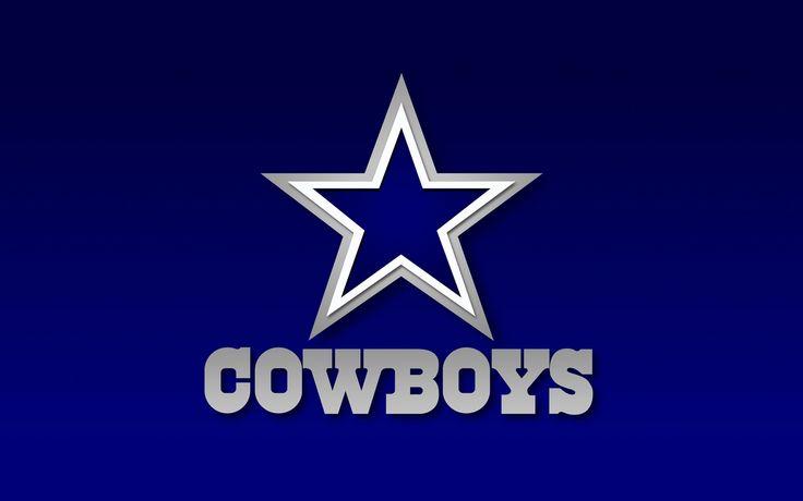 melhores ideias sobre papel de parede dos Dallas Cowboys no